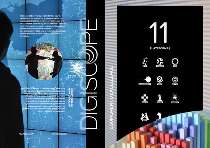 brochure-inside