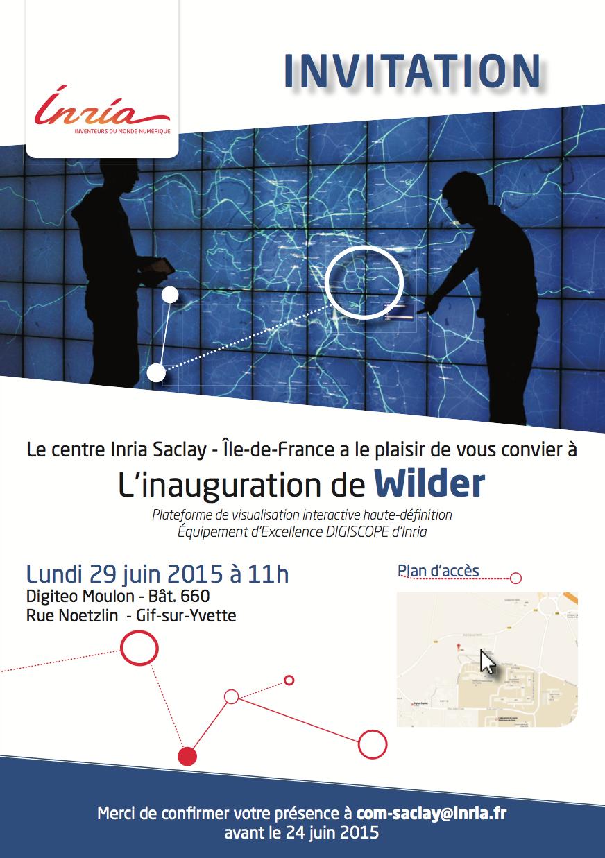 inauguration-wilder